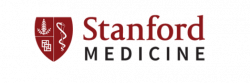 Stanford University, Cardiothoracic Surgery Department