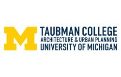 University of Michigan, Taubman College of Architecture and Urban Planning