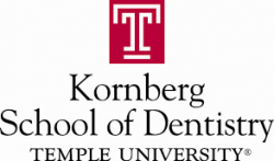 Temple University, Kornberg School of Dentistry