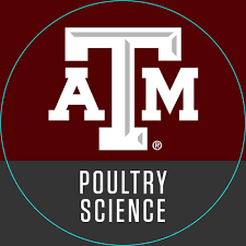 Texas A&M University, Poultry Science Department