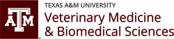 Texas A&M University, Veterinary Pathobiology Department, College of Veterinary Medicine & Biomedical Sciences