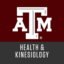 Texas A&M University, Health and Kinesiology Department