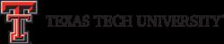 Texas Tech University, Department of Psychological Sciences