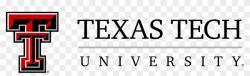 Texas Tech University, Institute for Forensic Science
