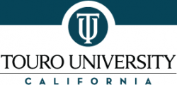 Touro University California