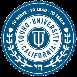 Touro University California