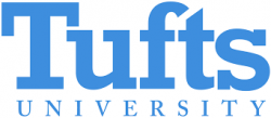 Tufts University, Child Study and Human Development Department