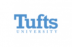 Tufts University, Biology Department