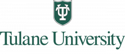 Tulane University, Theatre and Dance Department
