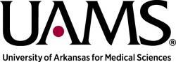 University of Arkansas for Medical Sciences, College of Nursing