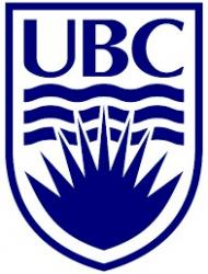 University of British Columbia, Department of History