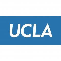 UCLA, Neurobiology Department, David Geffen School of Medicine