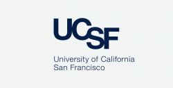 University of California, San Francisco, Institute for Neurodegenerative Diseases