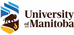 University of Manitoba, Department of Psychology