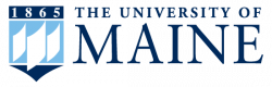 University of Maine, Electrical and Computer Engineering Department