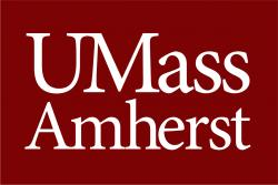 University of Massachusetts Amherst, Department of Environmental Health Sciences