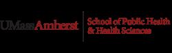 University of Massachusetts, Amherst, School of Public Health & Health Sciences