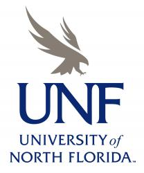 University of North Florida, Brooks College of Health