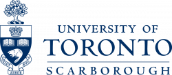 University of Toronto Scarborough, Computer & Mathematical Sciences Department