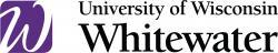University of Wisconsin-Whitewater, Intercollegiate Athletics