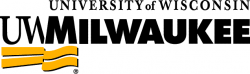 University of Wisconsin-Milwaukee, Lubar School of Business