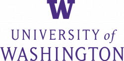 University of Washington, School of Law