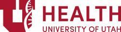 University of Utah, Neurobiology & Anatomy Department