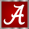University of Alabama, Physics and Astronomy Department