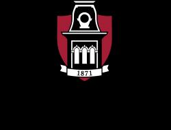 University of Arkansas, Electrical Engineering Department
