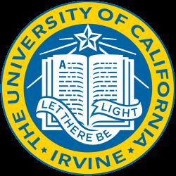 University of California, Irvine, School of Medicine