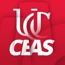 University of Cincinnati, College of Engineering and Applied Science