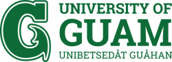 University of Guam, College of Natural & Applied Sciences