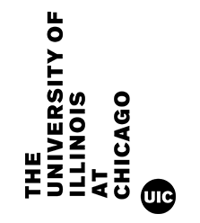 University of Illinois at Chicago, Pharmaceutical Sciences Department
