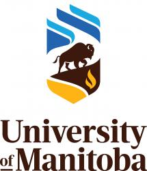 University of Manitoba, Asper School of Business, Department of Supply Chain Management