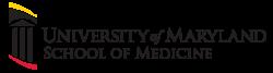 University of Maryland Baltimore, Psychiatry Department, School of Medicine