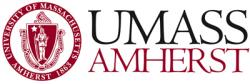Univeristy of Massachusetts Amherst