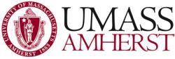 University of Massachusetts Amherst, Biostatistics & Epidemiology Department