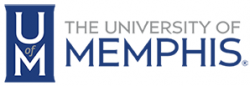 University of Memphis, Computer Science Department