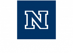 https://www.unr.edu/public-health/