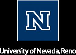 University of Nevada, Reno, School of Community Health Sciences