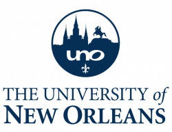 University of New Orleans, Academic Affairs