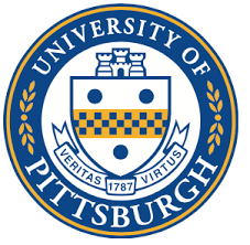 University of Pittsburgh, Critical Care Medicine Department, School of Medicine