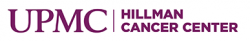 University of Pittsburgh, UPMC Hillman Cancer Center