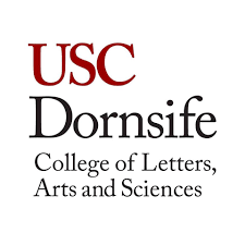 University of Southern California, Biological Sciences Department