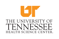 University of Tennessee Health Science Center, Department of Medical Education
