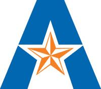 University of Texas at Arlington, Civil Engineering Department