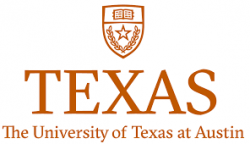 University of Texas at Austin, Art and Art History Department