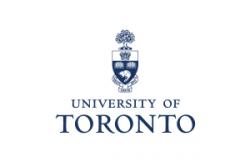 University of Toronto, Statistical Sciences Department