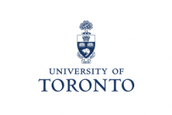 University of Toronto, Physics Department