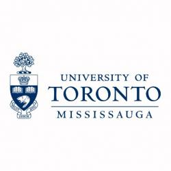 University of Toronto at Mississauga, Anthropology Department